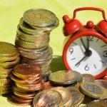 Které nebankovní půjčky bez poplatku předem jsou nejlepší?