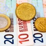 Půjčka bez poplatků předem jsou stále populární