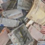Půjčka na směnku vždy s rozmyslem
