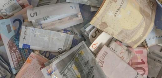 Půjčka na směnku? Buďte vždy pozorní