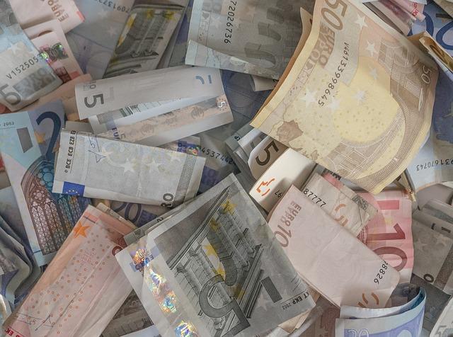 Rychlá půjčka online až do domu