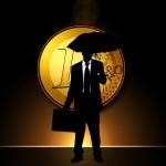 Půjčka bez registru a Solusu