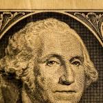 Půjčky bez poplatku Most